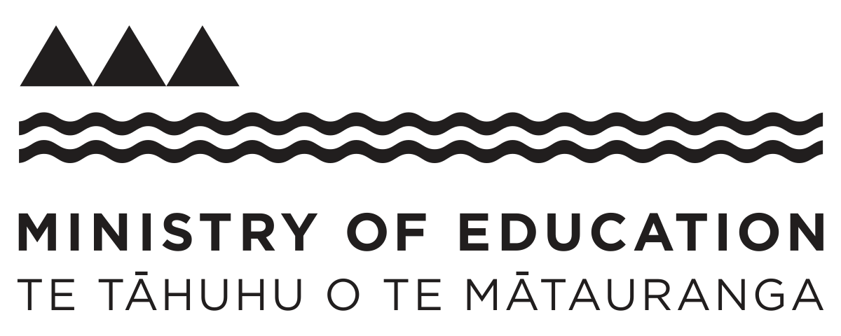 EducationNZ-logo.svg.png