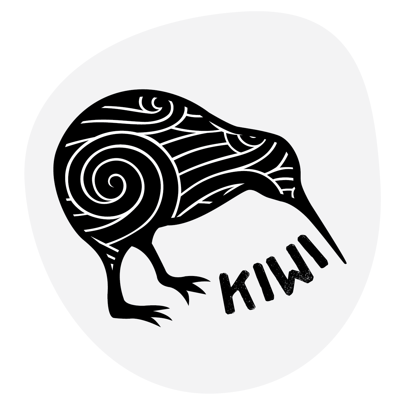 Syndicate Birds Final_Kiwi.png